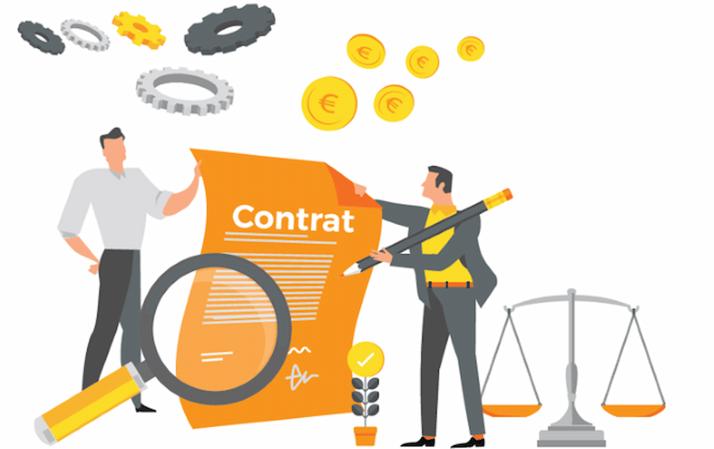 Droit du travail, obligations RH en 2021 : testez vos connaissances !
