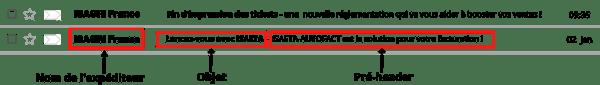 ISAGRI-2021-Entete-0121