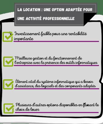 Isagri-2021-Checklist-contrat-1220 (1)
