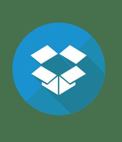 isagri-0221-logo-dropbox