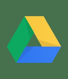 isagri-0221-logo-google-drive