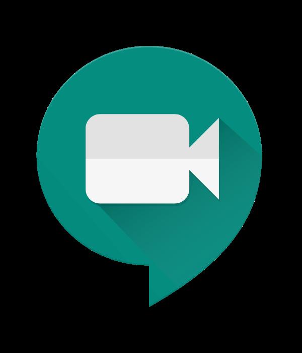 isagri-0221-logo-google-meet
