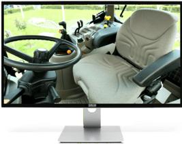 isagri-0321-cabine-tracteur-ordinateur-1