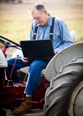 isagri-0321-ordinateur-tracteur