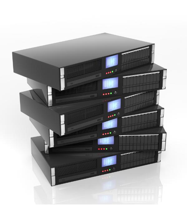 isagri-0321-serveur-rack