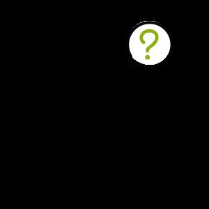 isagri-0521-sensibiliser-son-equipe-a-la securité-informatique-picto-mail-vert