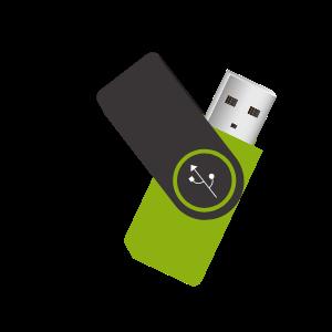 isagri-0521-sensibiliser-son-equipe-a-la-securite-informatique-picto-cle-usb