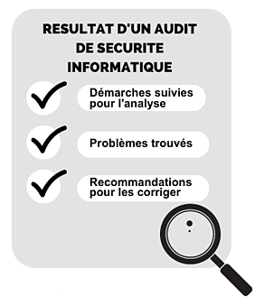 isagri-0621-check-list-resultats-obtenus-audit-securite-informatique