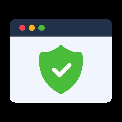 isagri-0621-etape-quatre-audit-de-securite-informatique