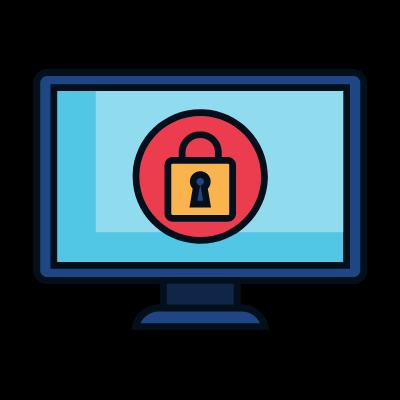 isagri-0621-etape-trois-audit-de-securite-informatique
