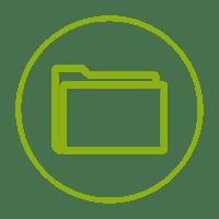 isagri-0321-picto-dossier-vert