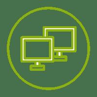 isagri-0321-picto-double-ecran-vert