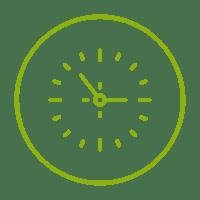 isagri-0321-picto-vert-horloge