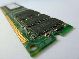 Ram_chip-2