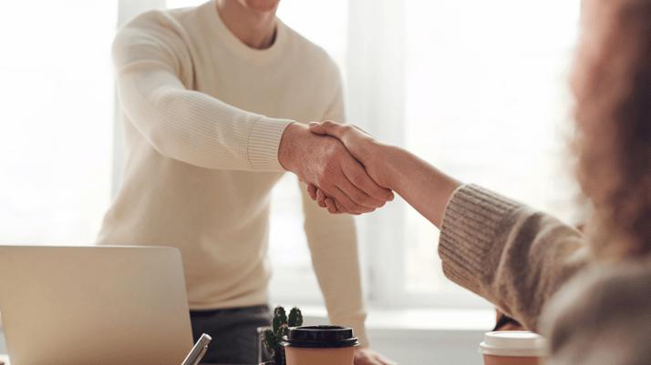 7 conseils pour recruter sereinement