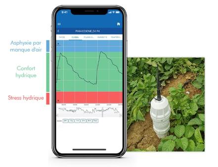isagri-2021-sonde-irrigation-meteus-0121