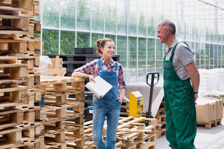 3 astuces pour réussir l'entretien individuel de votre salarié
