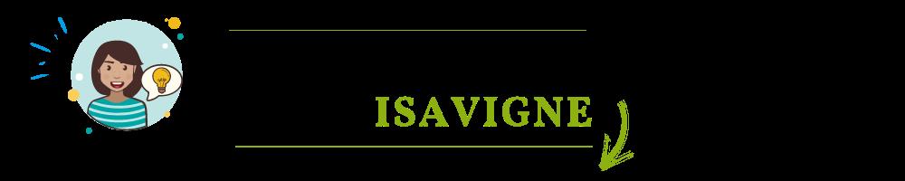 isagri-0720-astuce-isavigne (4)