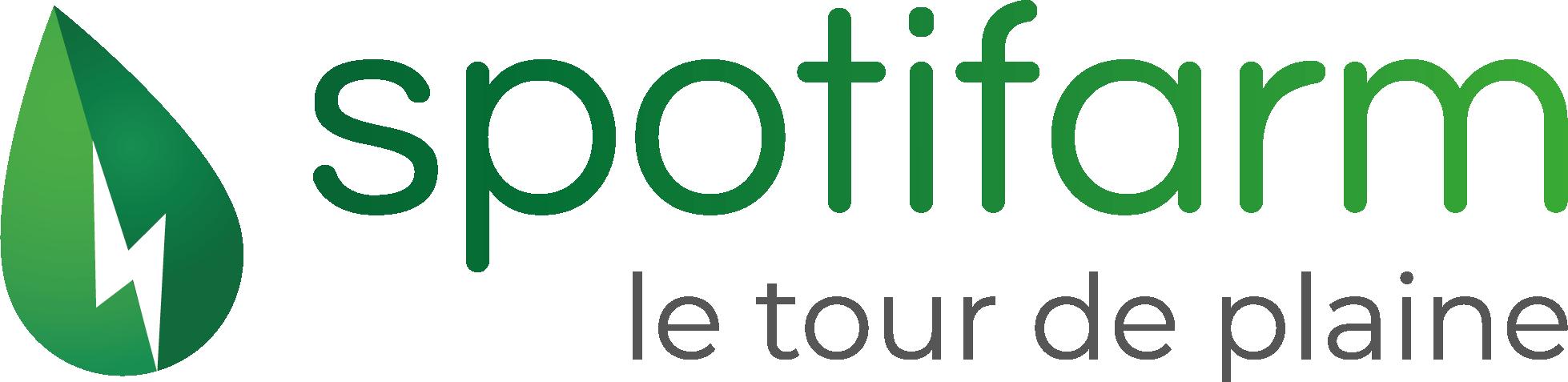 logo-spotifarm