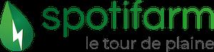 logo_spotifarm_sticky_header_300x73