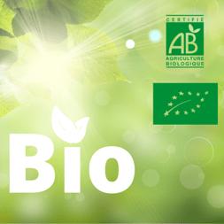 décrocher la certification AB /agriculture biologique