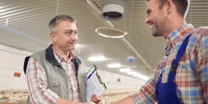 Entretenir une bonne relation avec vos fournisseurs grâce à la compta