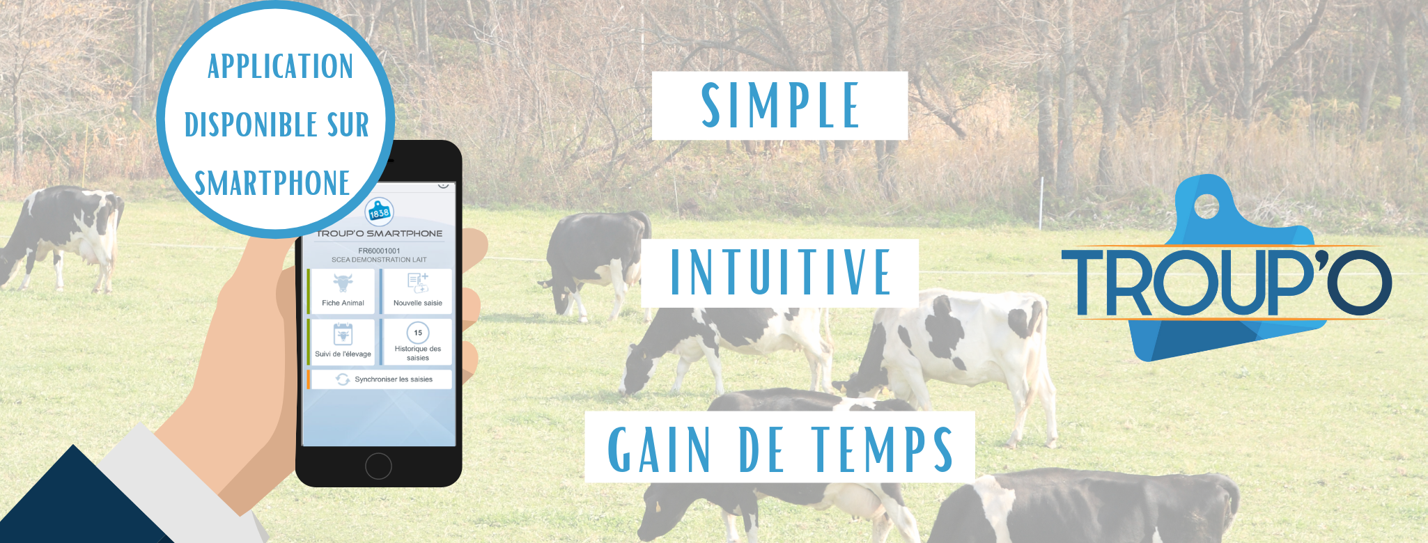 isagri-application-smartphone-simple-pratique-intuitive
