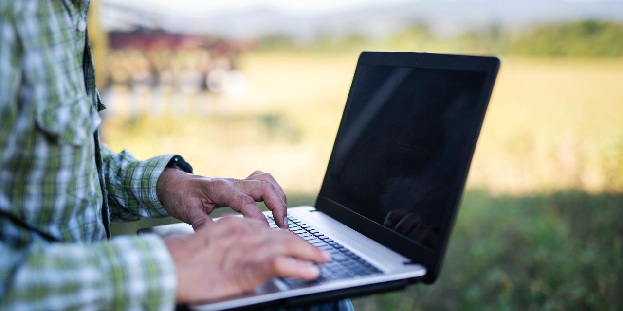 mesurer performance exploitation agricole logiciel de gestion