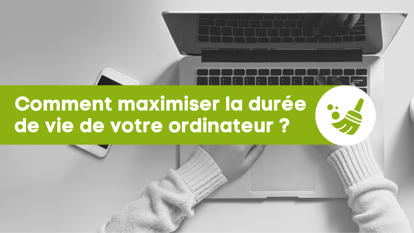 isagri-0321-vignette-article-maximiser-la-duree-de-vie-de-son-ordinateur